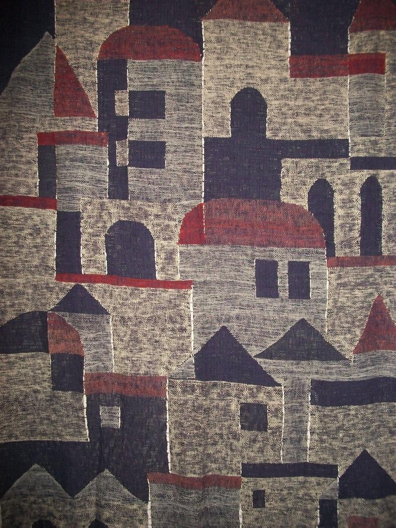 Inicio - Arte Aiko Kobayashi Fibra - Textil Tours en Guatemala